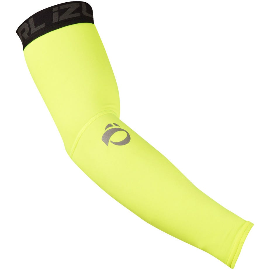 PEARL iZUMi Unisex ELITE Thermal Arm Warmer