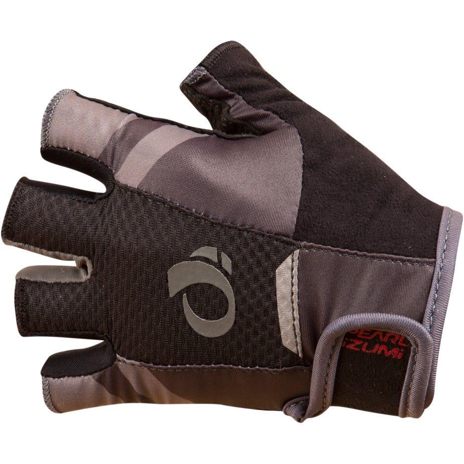 PEARL iZUMi Women's PRO Gel Vent Glove