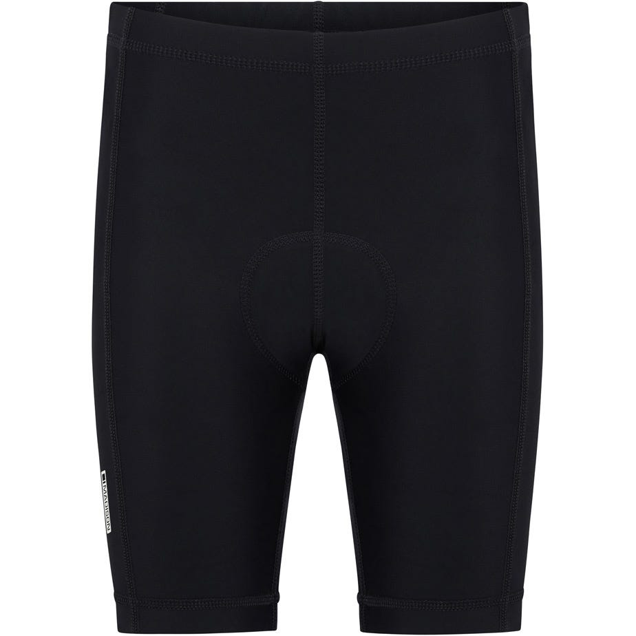 Madison Track youth shorts