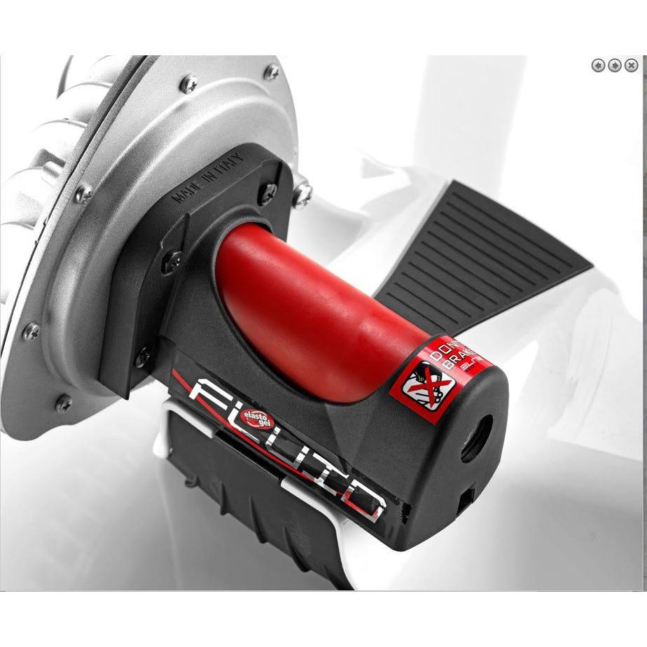 Elite Drive unit for Qubo or SuperCrono Power Fluid
