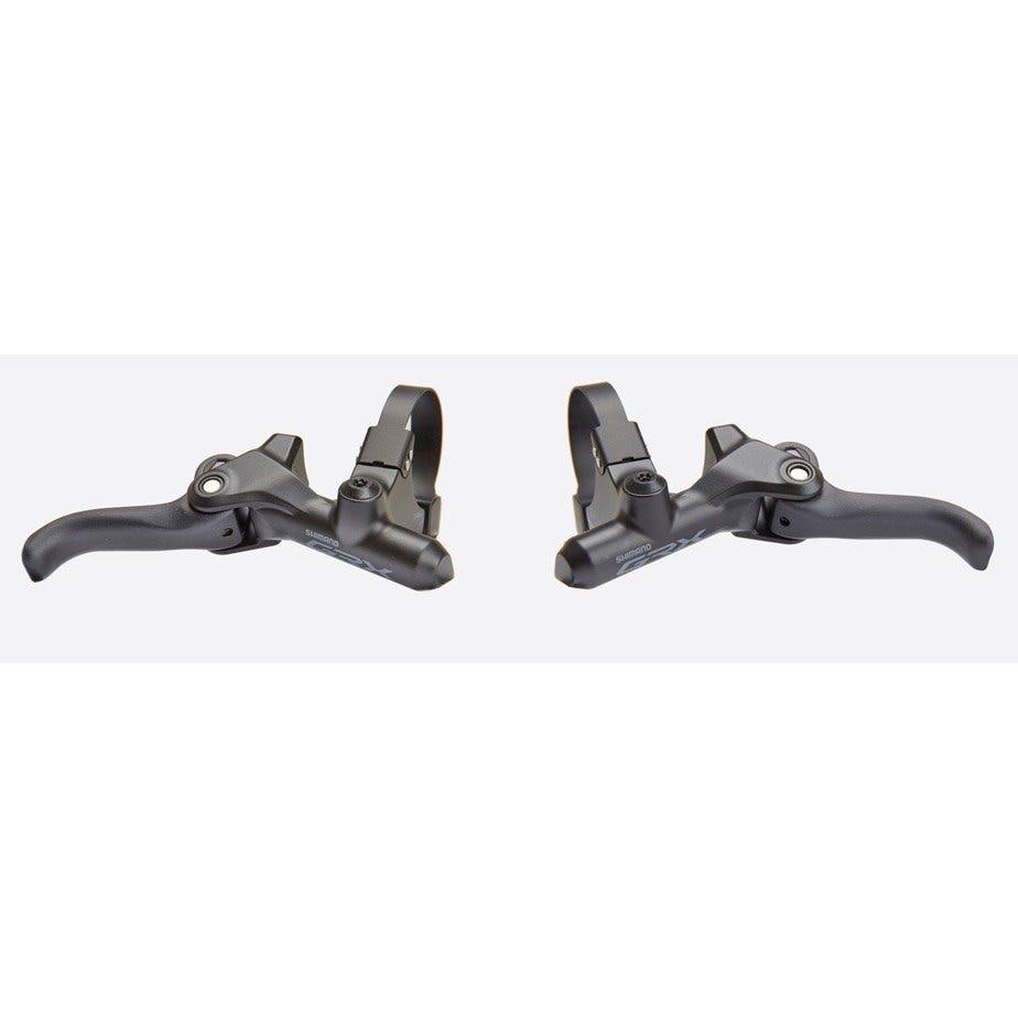 Shimano GRX GRX BL-RX812 sub brake lever