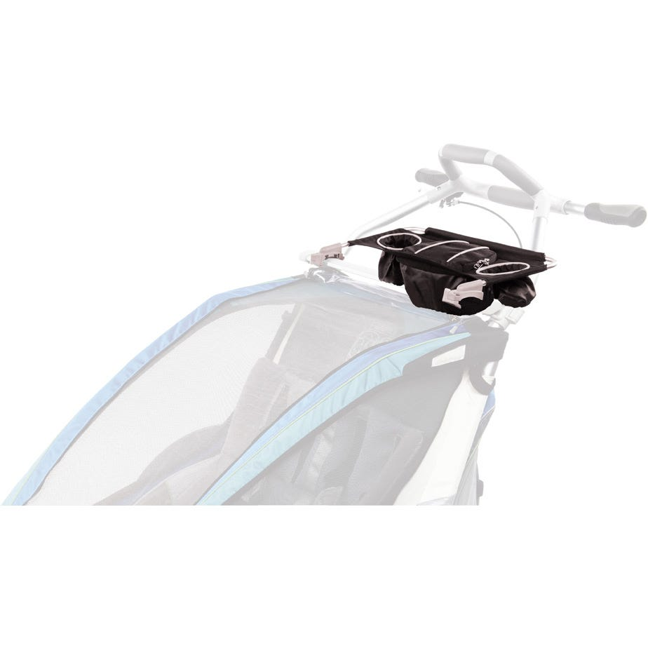 Thule Chariot Console for double carrier