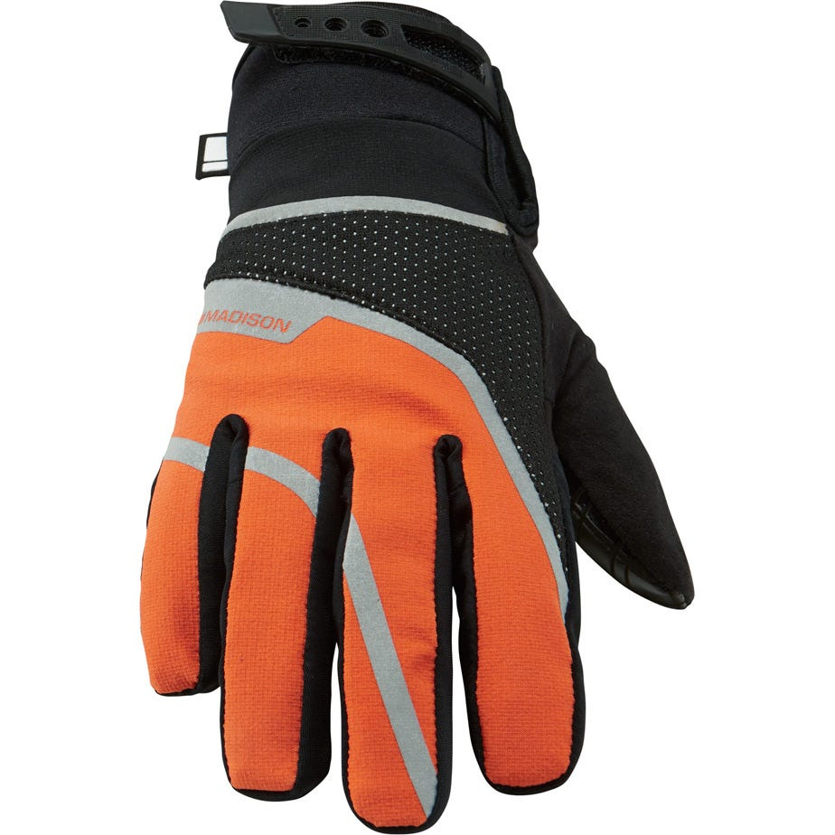 Madison Avalanche women's waterproof gloves