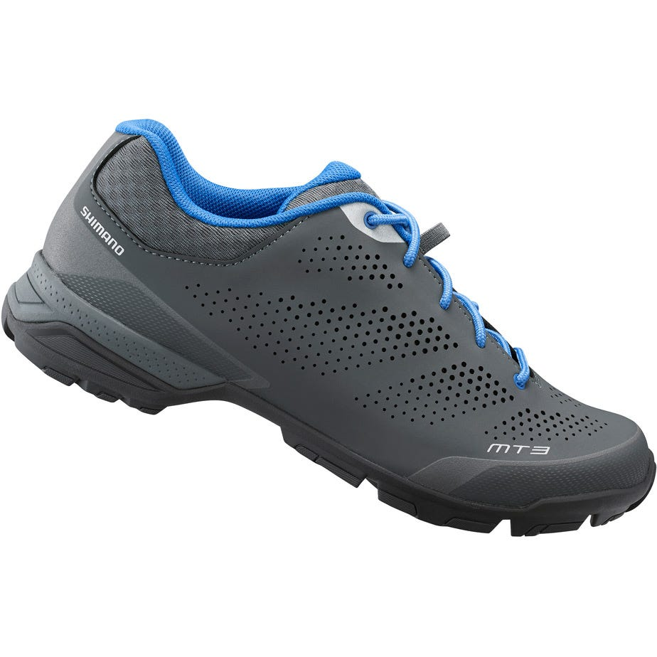 Shimano MT3W (MT301W) Women's SPD Shoes