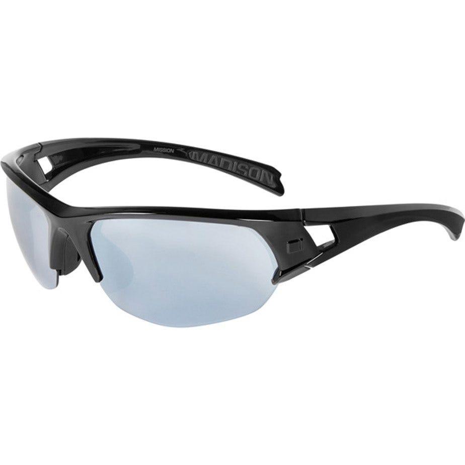 Madison Mission glasses