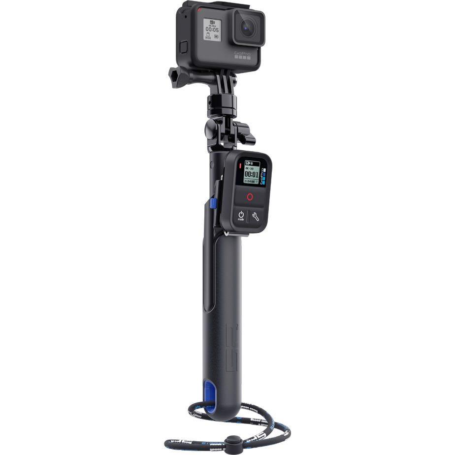 SP Gadgets Remote Pole 28 inch