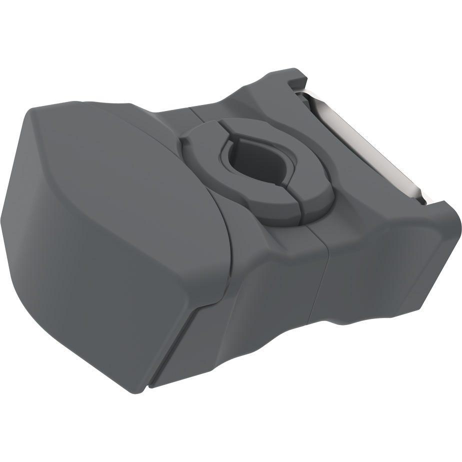 Urban Iki Compact Adaptor