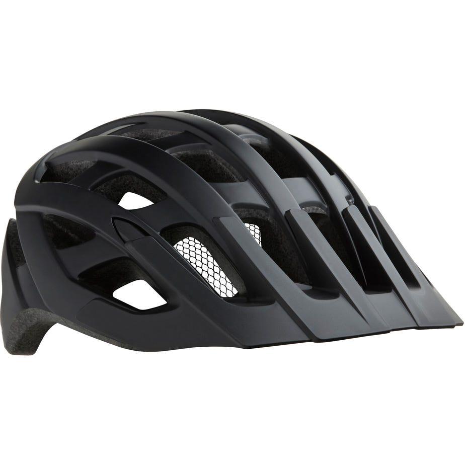 Lazer Roller Helmet