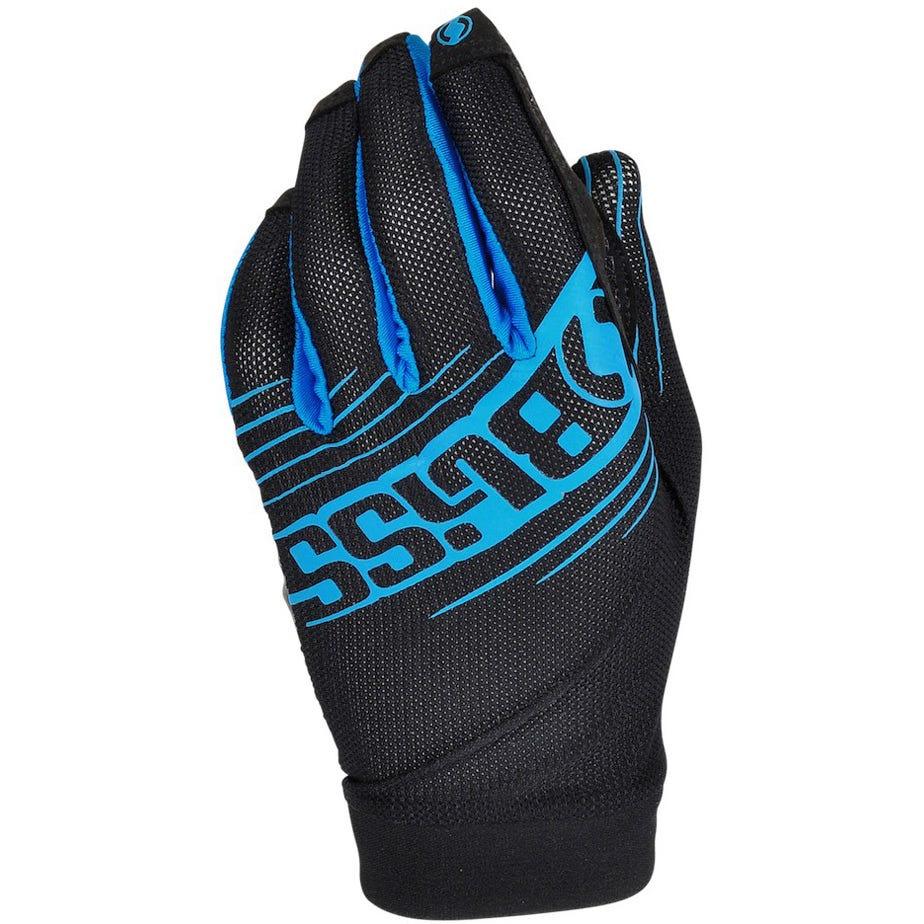 Bliss Protection Minimalist Glove