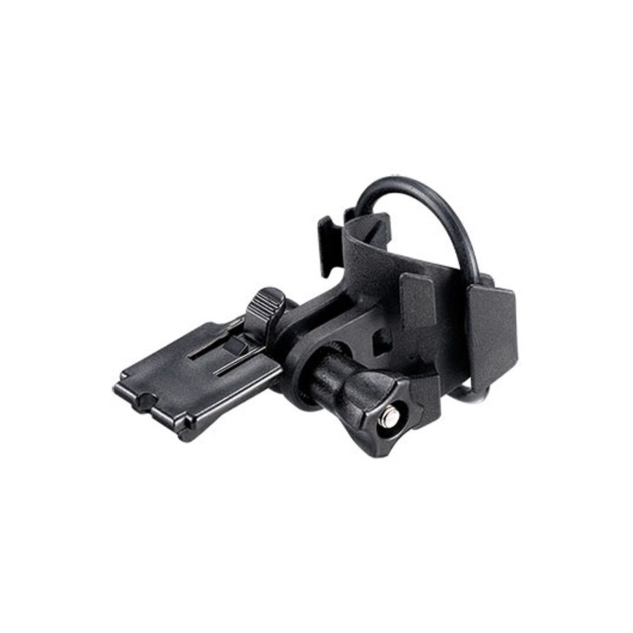Infini Bracket for Vista 0.5W rear
