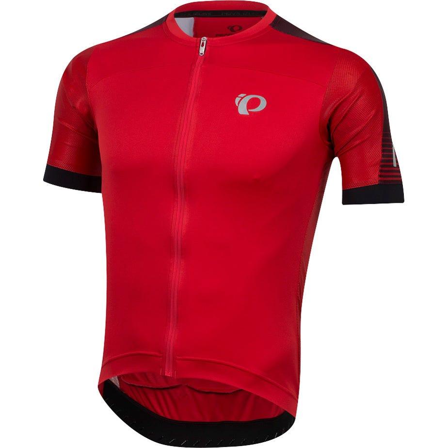 PEARL iZUMi Men's ELITE Pursuit Speed Jersey