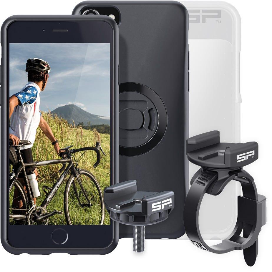 SP Connect Bike Bundle