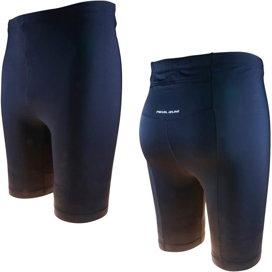 PEARL iZUMi Men's Pursuit Short Tight