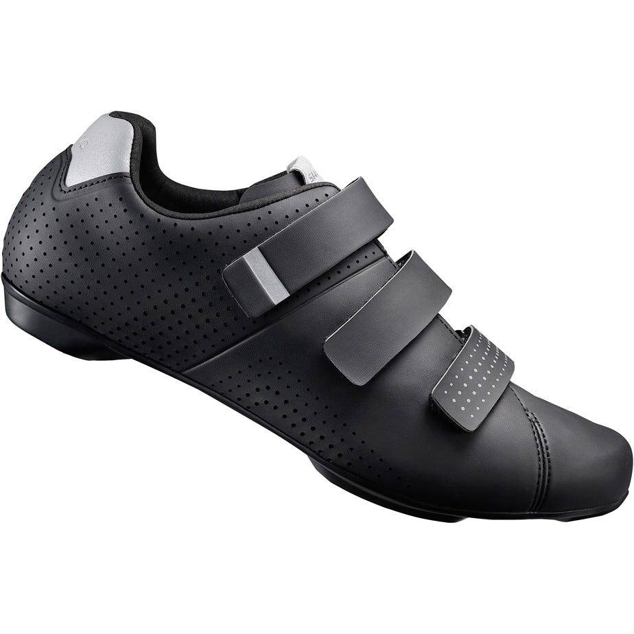 Shimano RT5 SPD Shoes