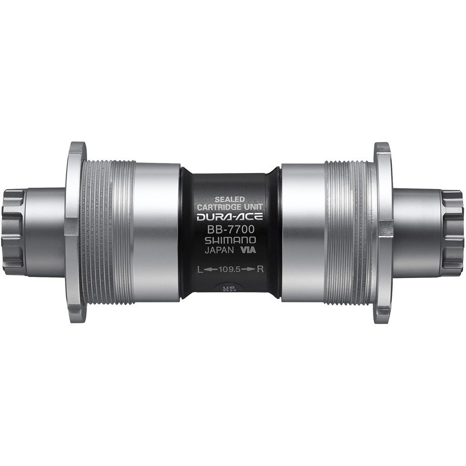Shimano Dura-Ace BB-7700 Dura-Ace bottom bracket