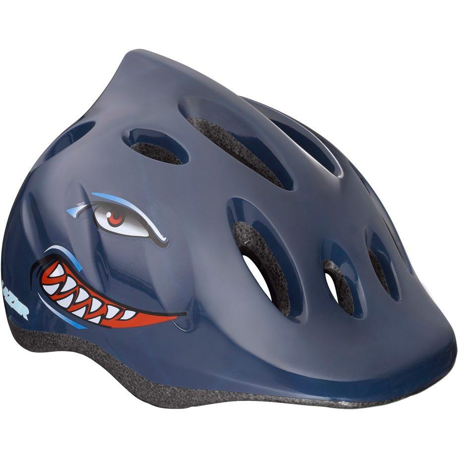 Lazer Max+ Helmet