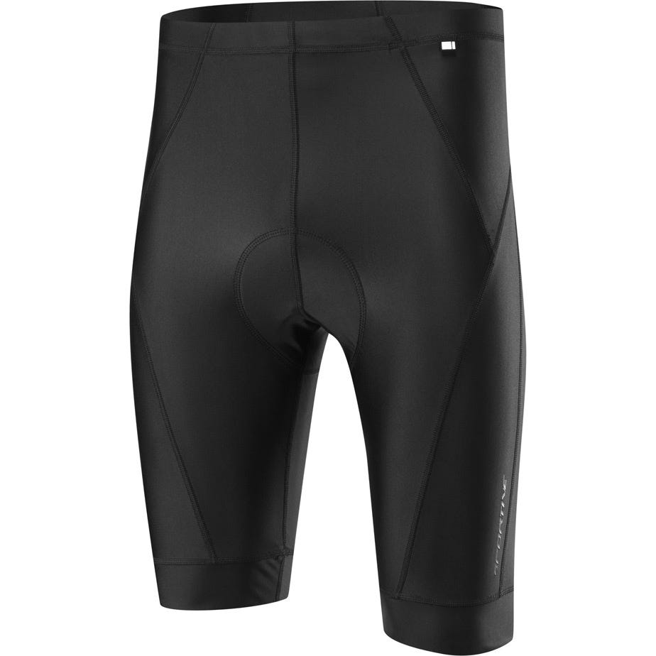 Madison Sportive Men's Shorts