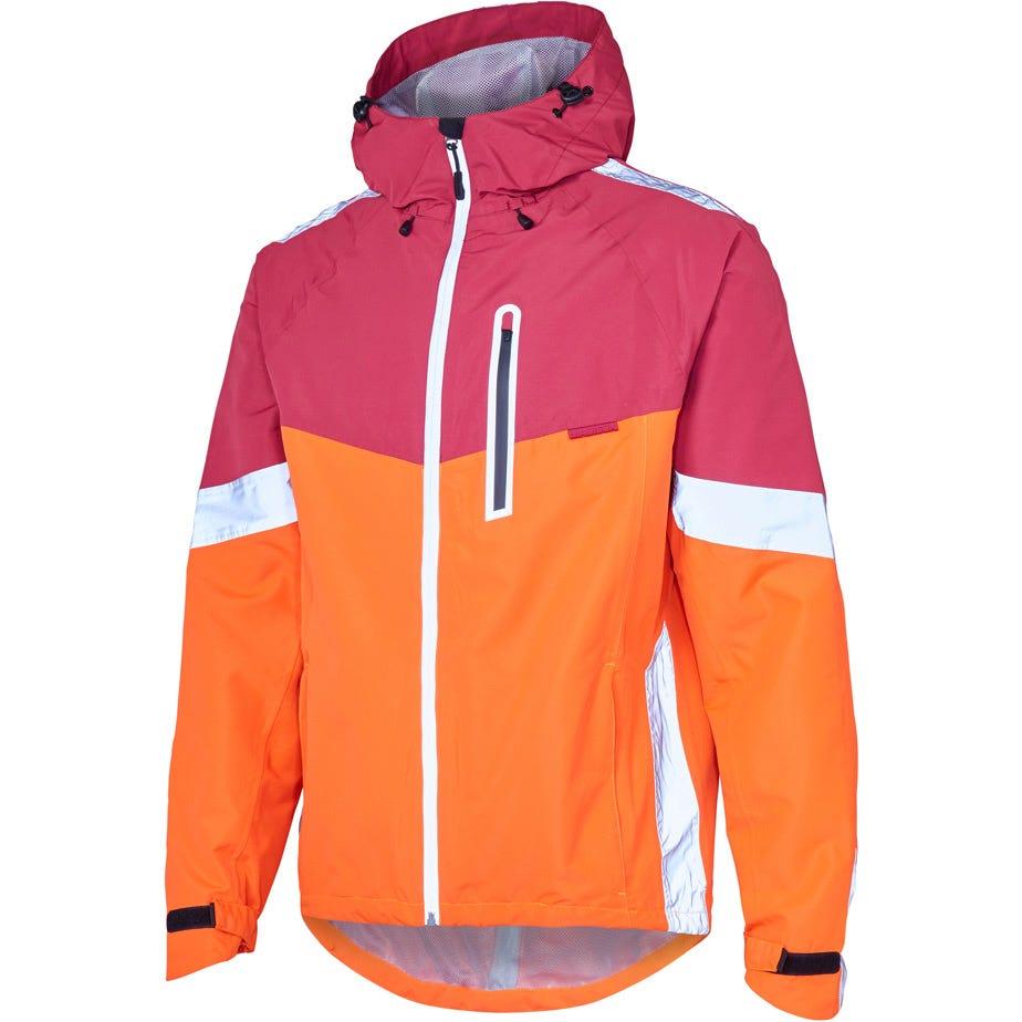 Madison Prime men's waterproof jacket