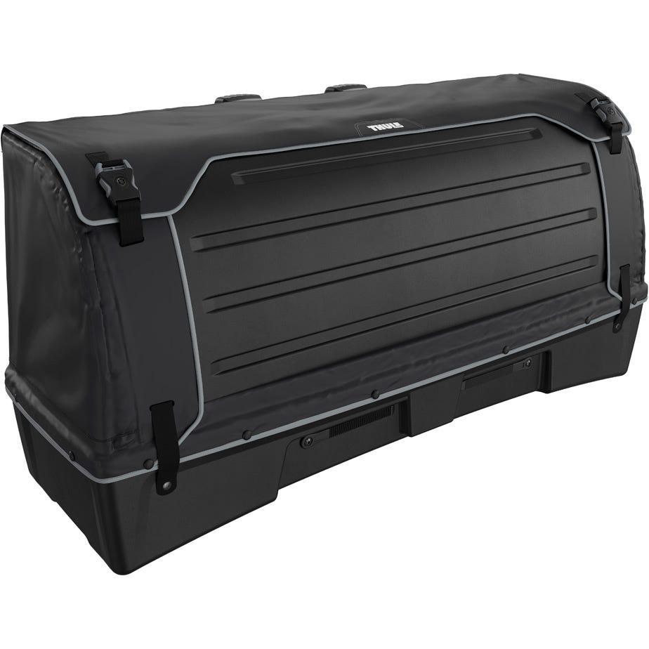 Thule 9383 BackSpace XT cargo box for VeloSpace XT