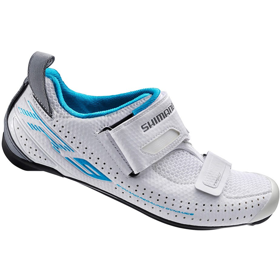 Shimano TR9W SPD-SL Women's Tri Shoes