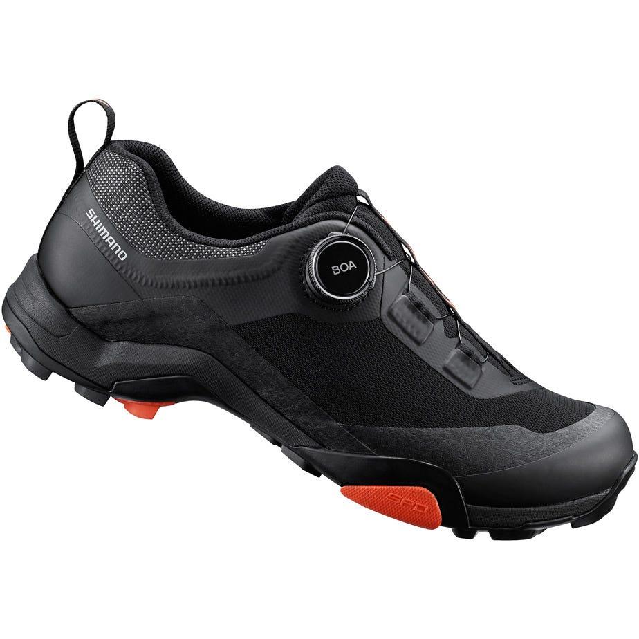 Shimano MT7 (MT701) SPD Shoes