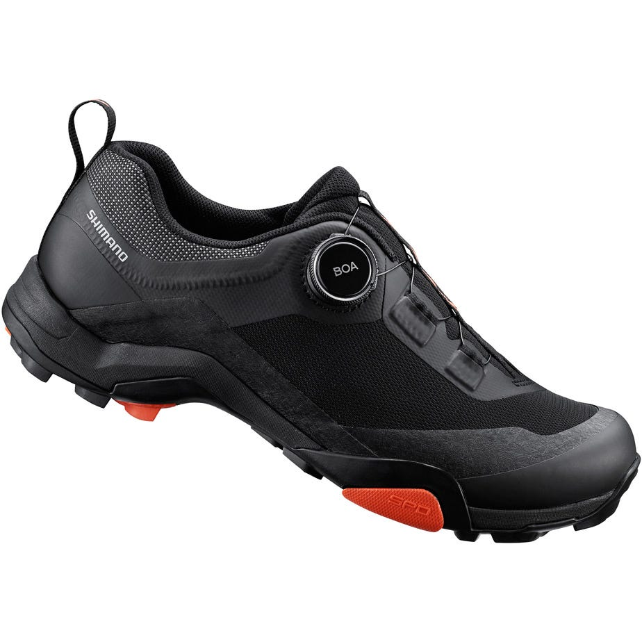 Shimano MT7 (MT701) SPD Shoes