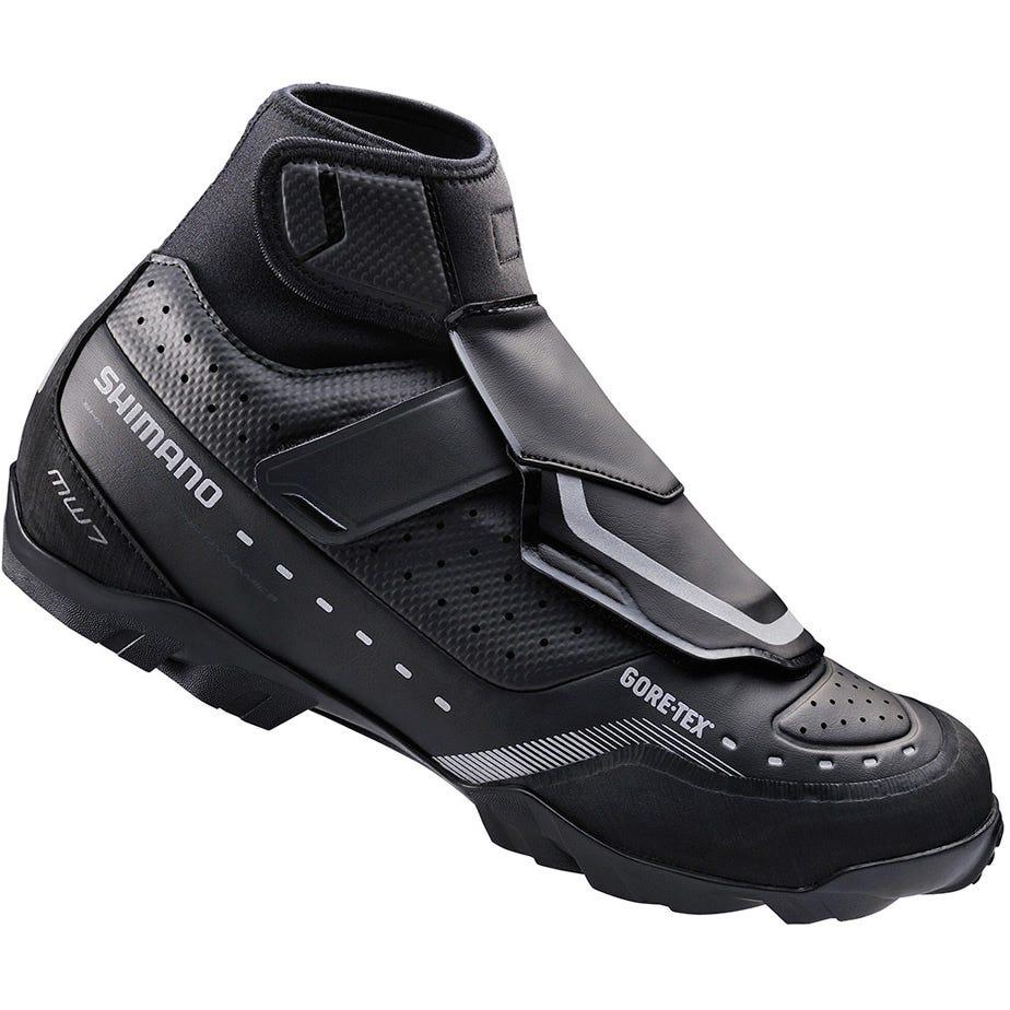Shimano MW7 Gore-Tex® SPD Shoes