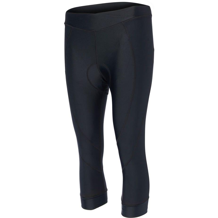 Madison Keirin women's 3/4 shorts