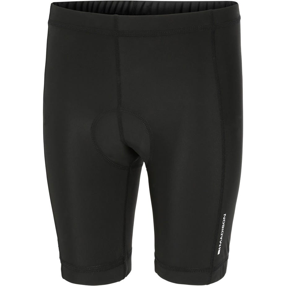 Madison Track youth shorts