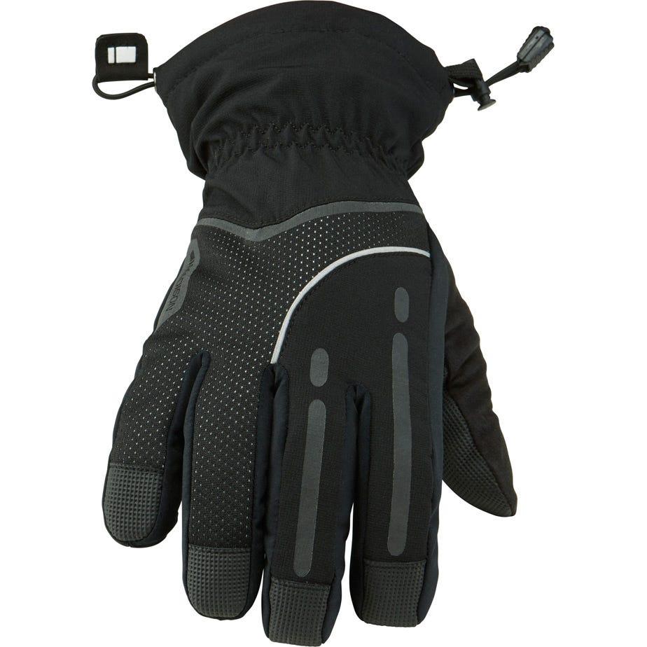 Madison Stellar men's waterproof gloves
