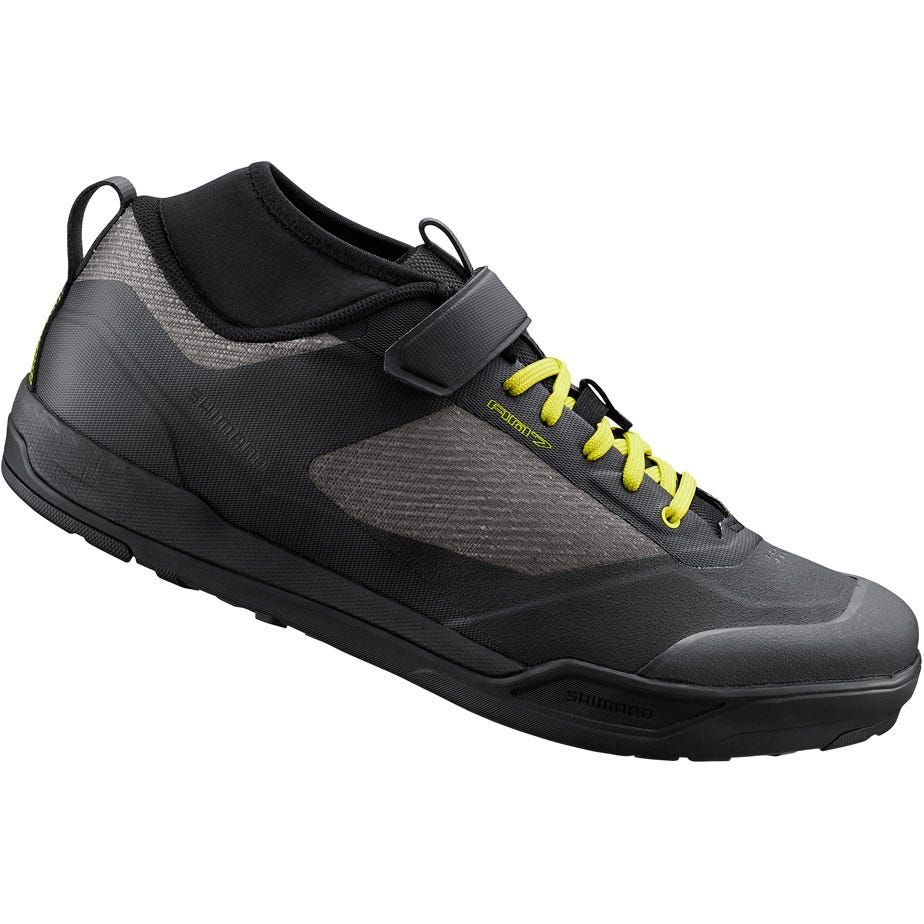 Shimano AM7 (AM702) SPD Shoes