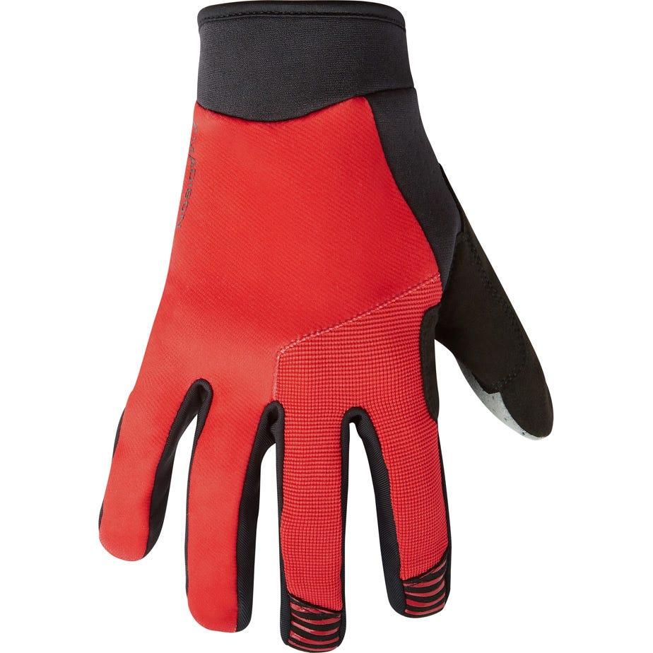 Madison Flux men's gloves