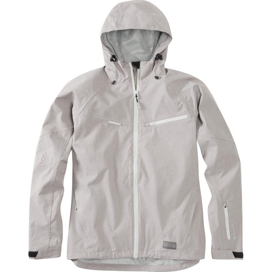 Madison Leia women's waterproof jacket