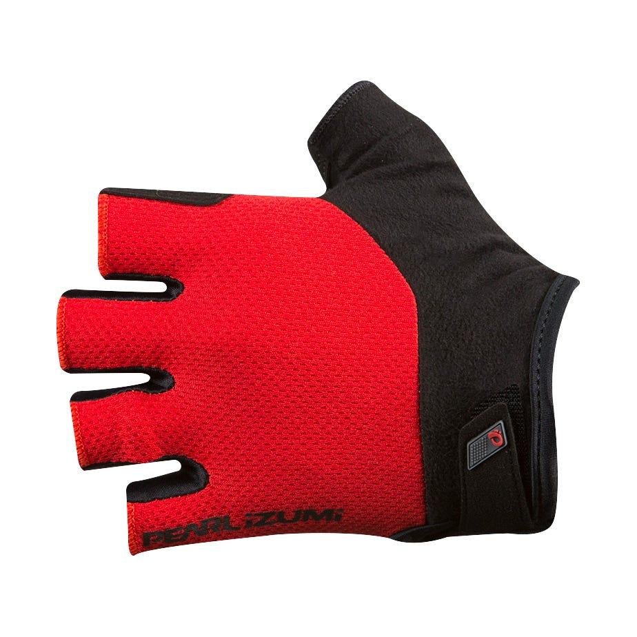 PEARL iZUMi Men's Attack Glove