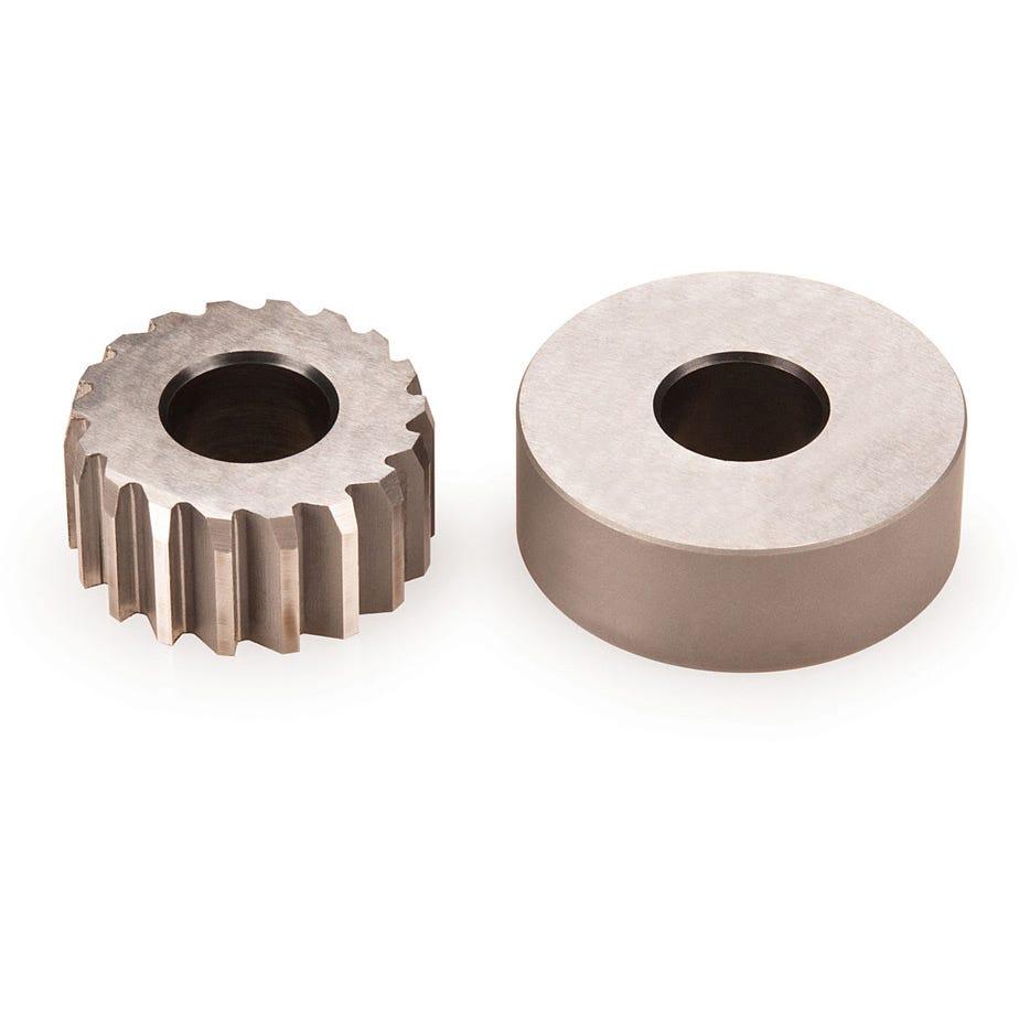 Park Tool 752 - Reamer & Spacer set for BB30bottom bracket shells