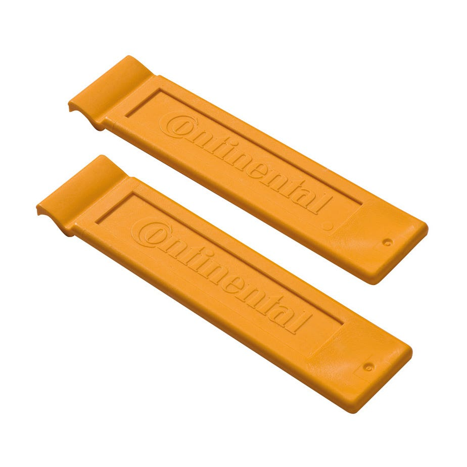 Continental Tyre Levers