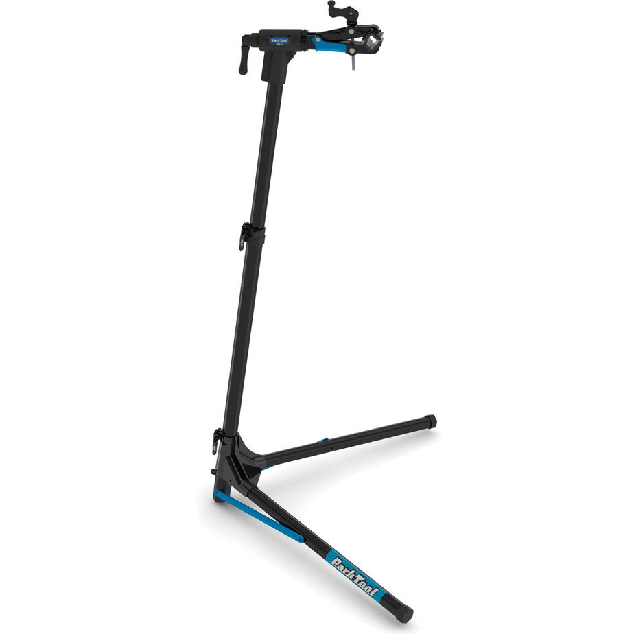 Park Tool PRS-25 - Team Issue Repair Stand - Aluminium