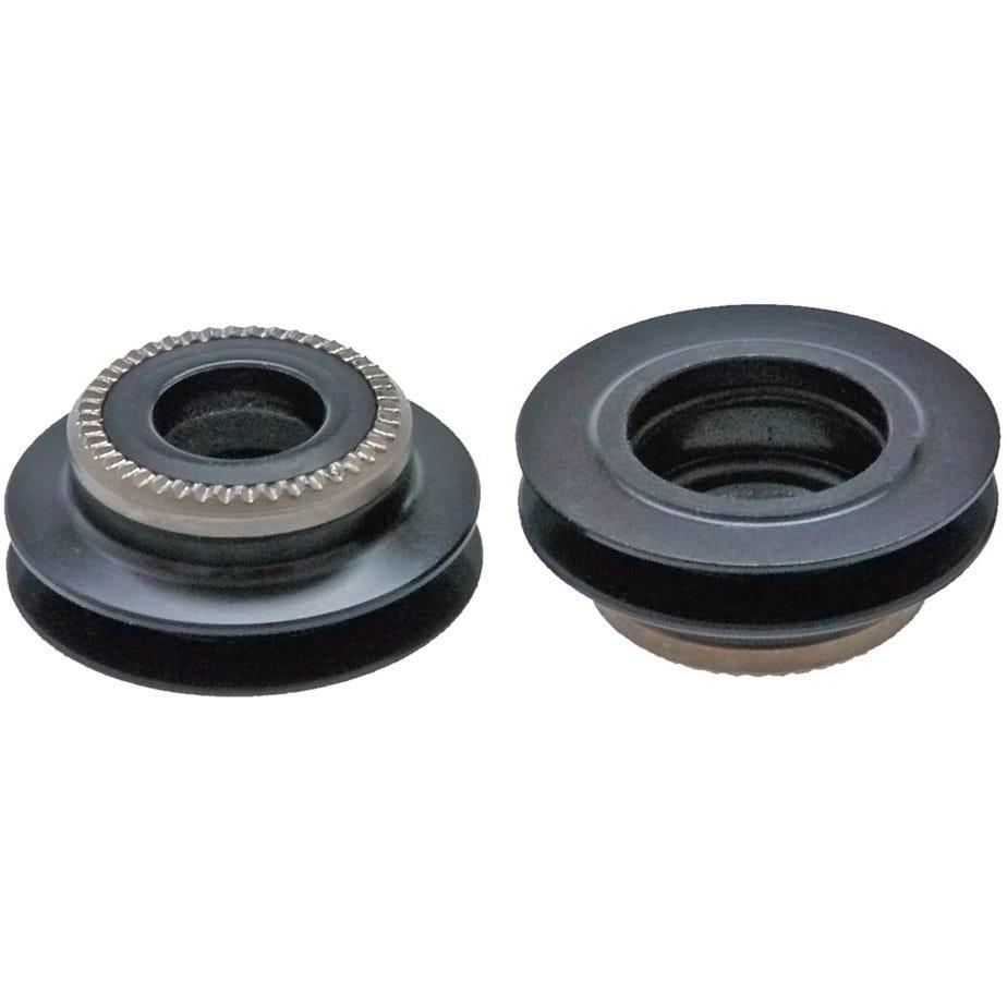 DT Swiss Front Wheel Kit for 100 mm / 9 mm 240s disc brake