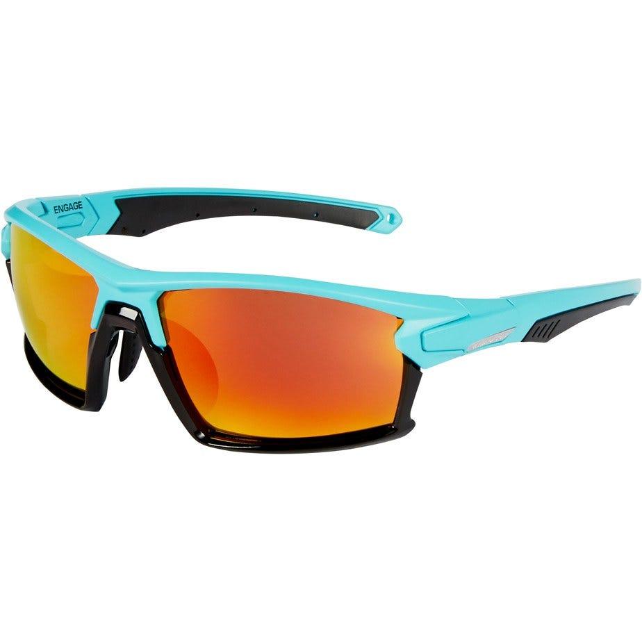 Madison Engage glasses 3 pack