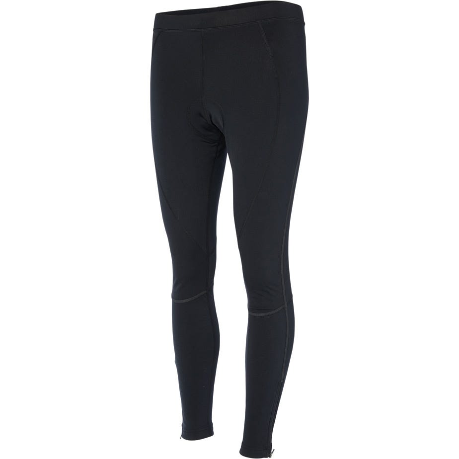 Madison Stellar women's tights