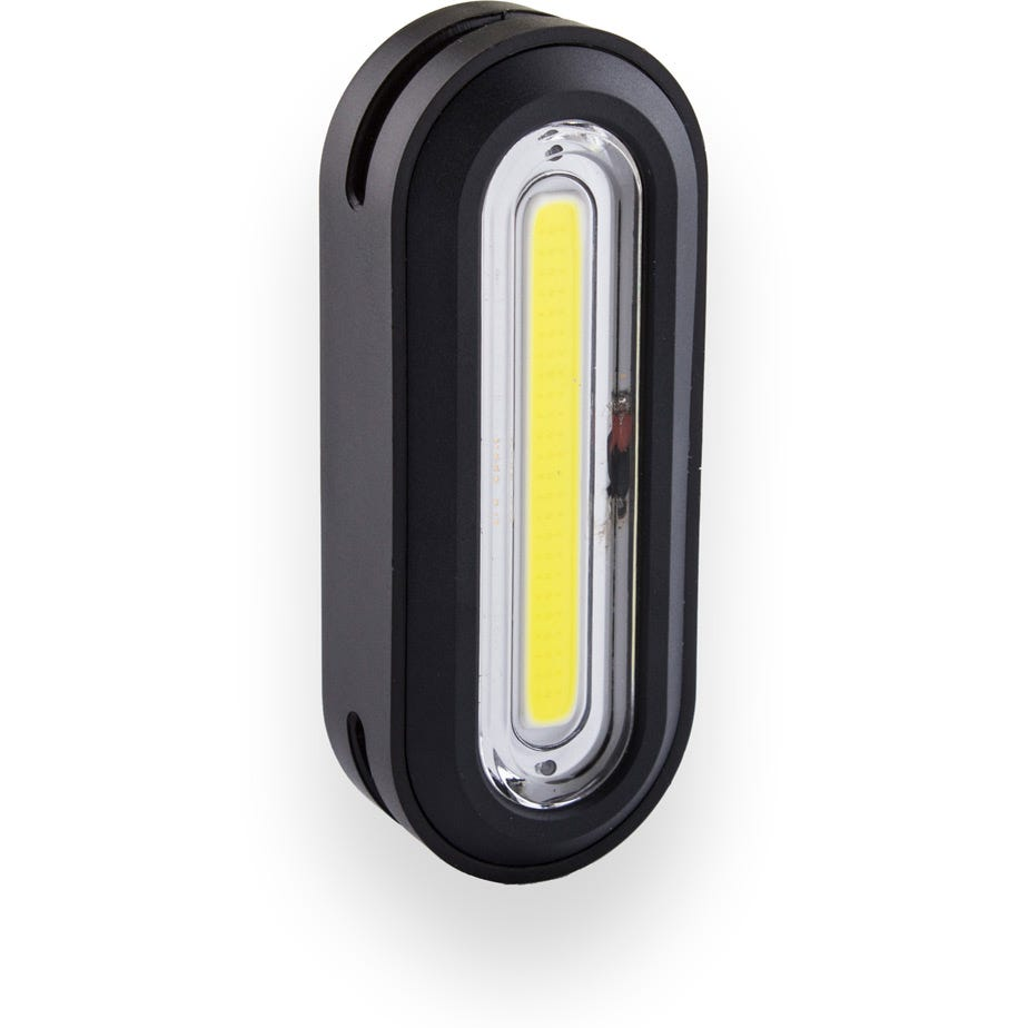 Kryptonite Avenue F-150 Medium Usb Cob Front