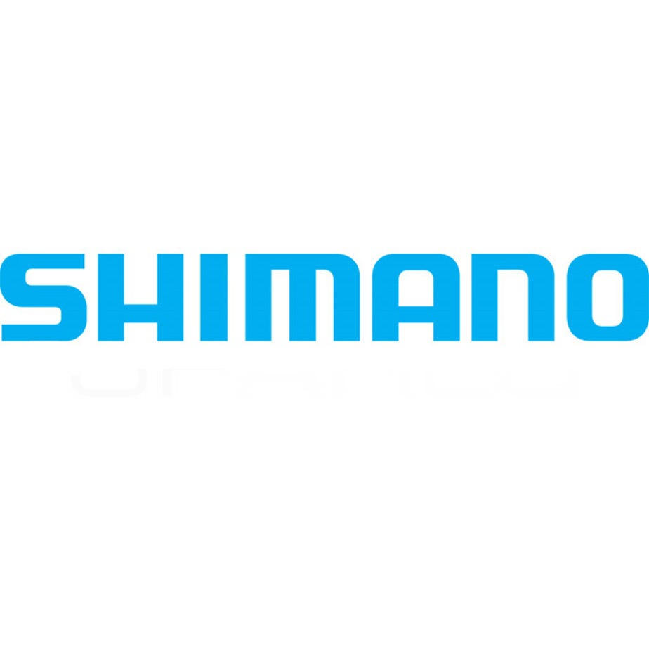 Shimano Clothing Windstopper® arm warmer