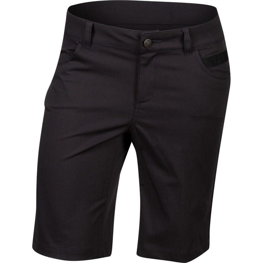 PEARL iZUMi Women's Rove Short