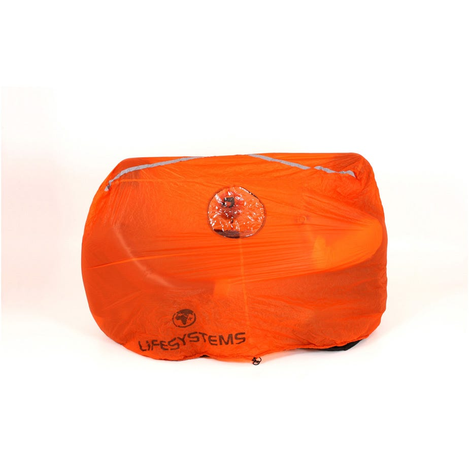 Lifesystems 2-3 person Survival Shelter