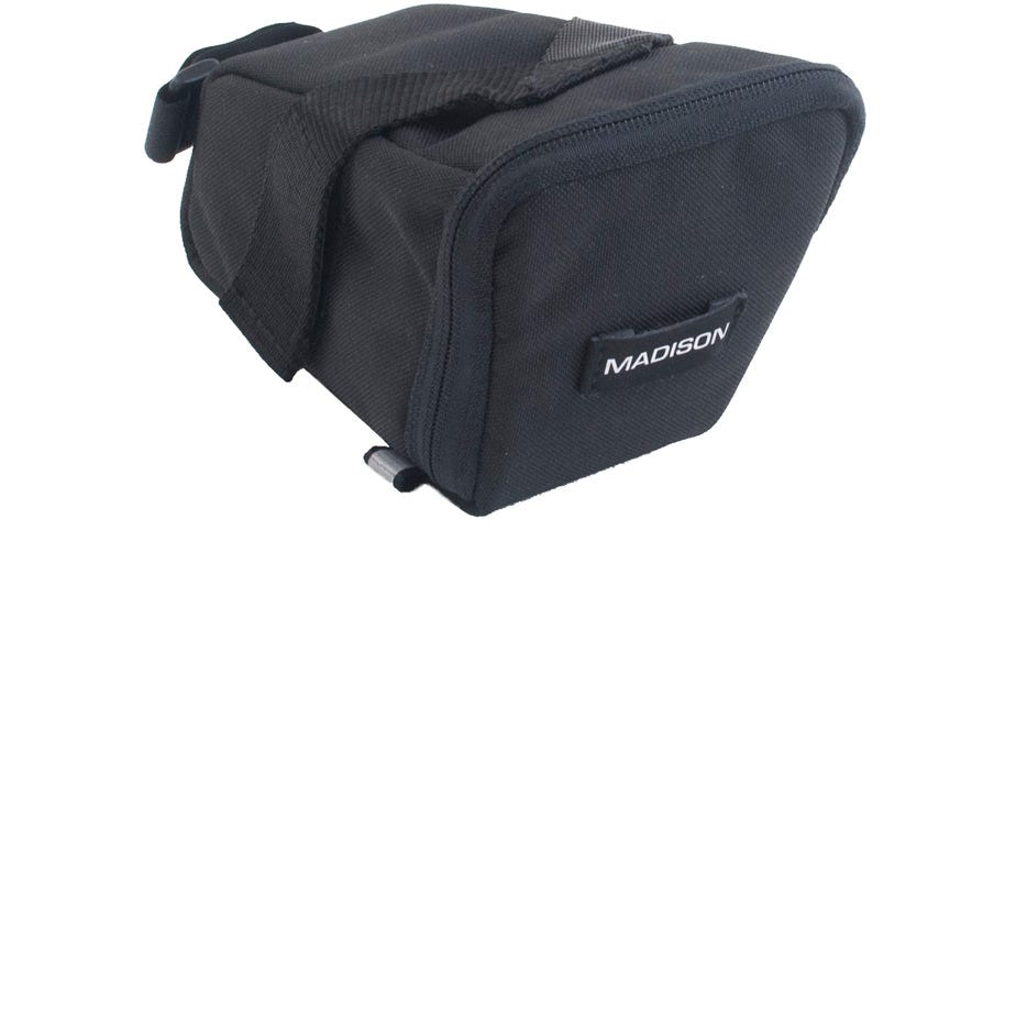 Madison SP20 small seat pack