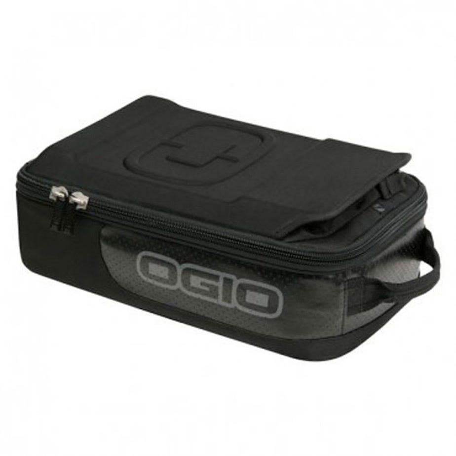 OGIO MX Goggle Box Stealth