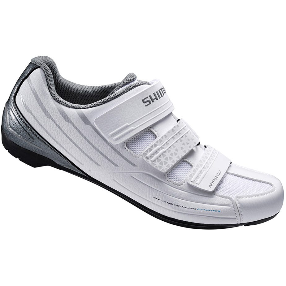 Shimano RP2W SPD-SL Women's Shoes