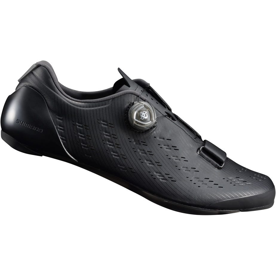 Shimano RP9 (RP901) SPD-SL Shoes