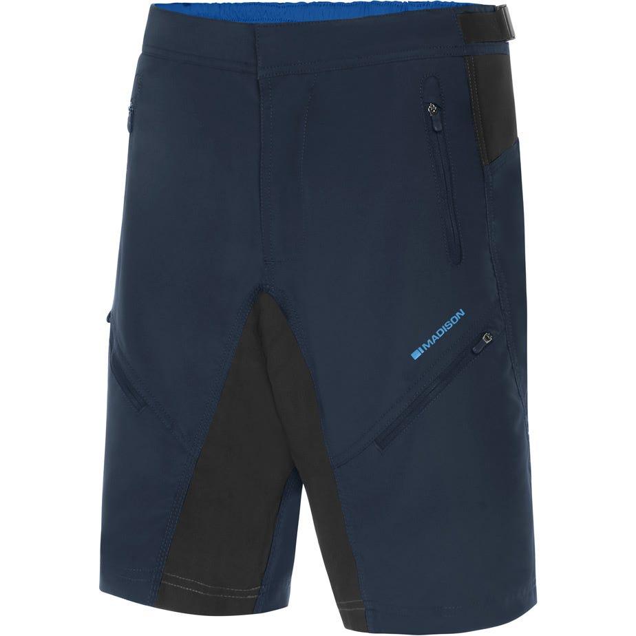 Madison Trail women's shorts