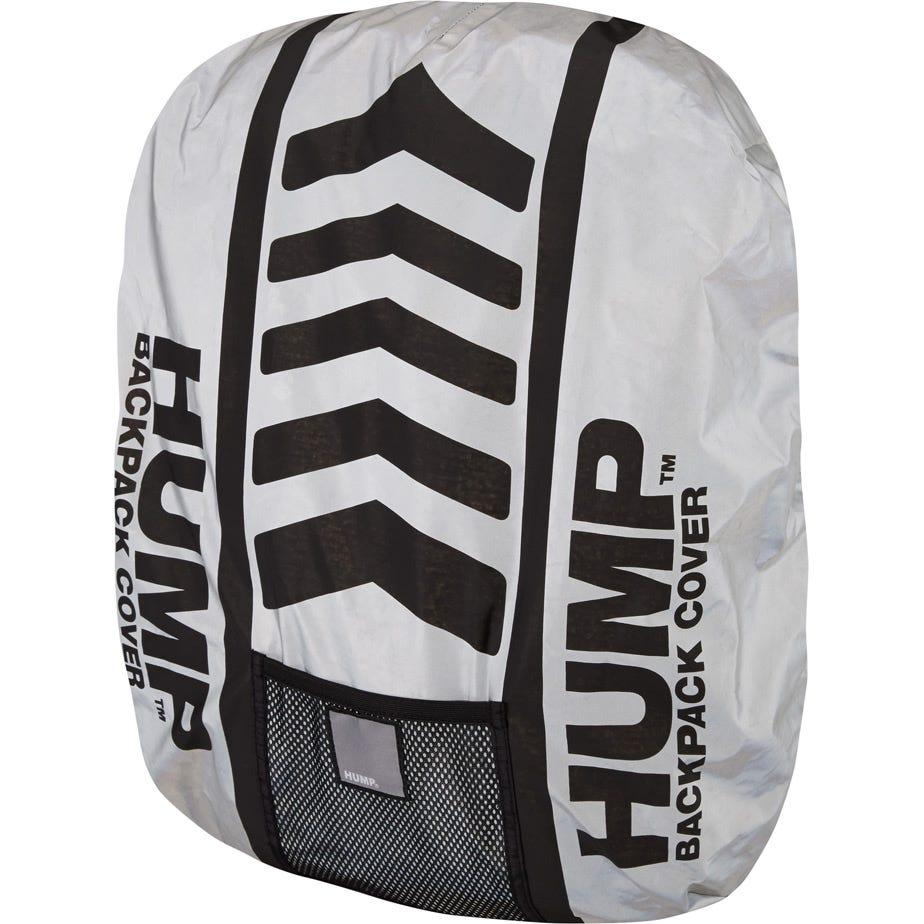 Hump Speed HUMP waterproof rucsac cover